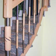 pt treppengel nder peter trapp preisg nstige treppengel nder und holzstufen pt treppengel nder. Black Bedroom Furniture Sets. Home Design Ideas